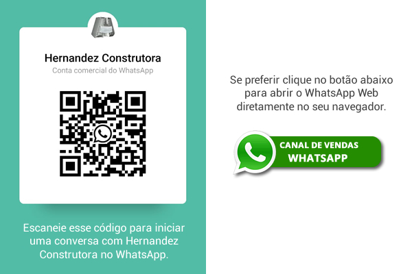 Conta Comercial do WhatsApp